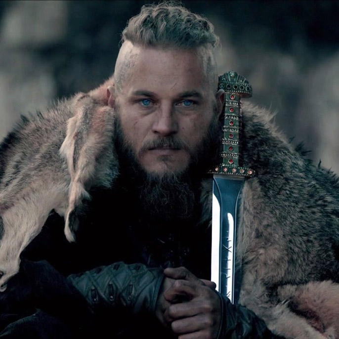 Disfraces de Vikingos Misterdisfraz.com