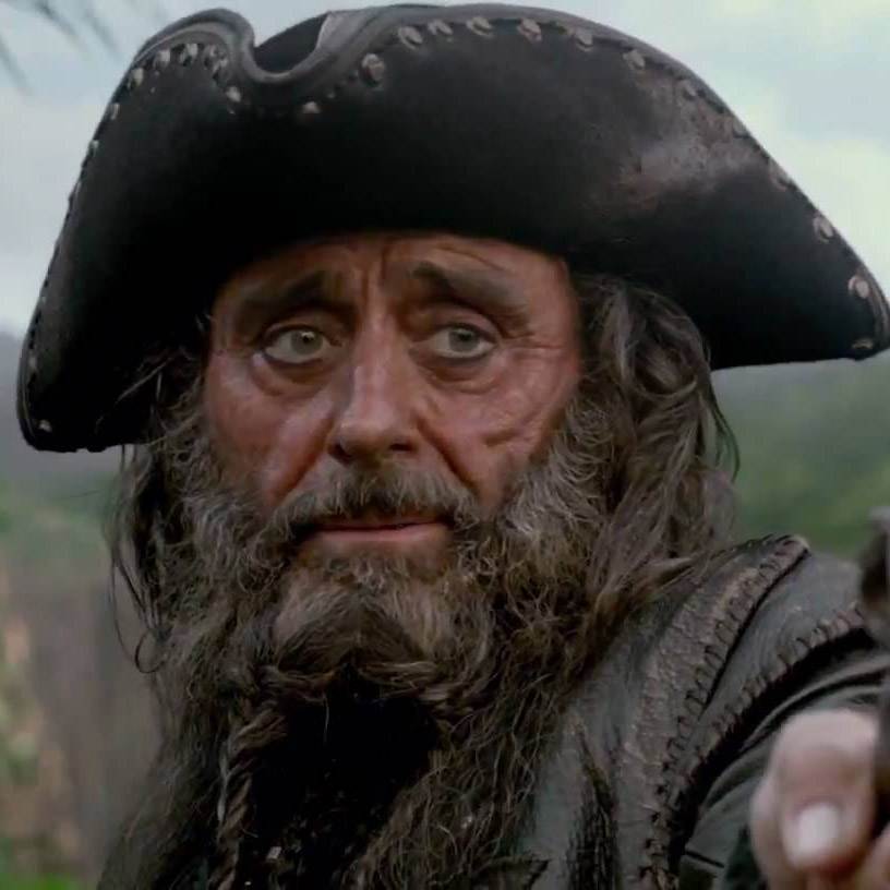 Disfraces de Piratas, Bucaneros y Corsarios Misterdisfraz.com