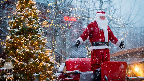 Disfraces Navidad | Compra tu disfraz de navidad en MisterDisfraz.com