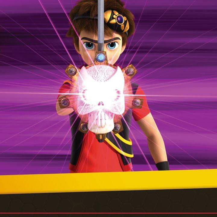 Siente el poder de tu superhéroe favorito en Navidad Misterdisfraz.com