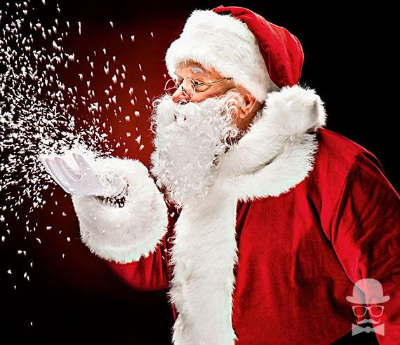 Comprar Disfraces Papá Noel